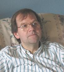 David L Croft