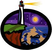 God Leader Lighthouse